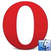 Скачать бесплатно Opera для Mac OS
