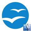 Скачать бесплатно OpenOffice для Mac OS