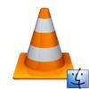 Скачать бесплатно VLC media player для Mac OS