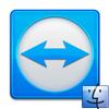 Скачать бесплатно TeamViewer для Mac OS