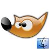 Скачать бесплатно GIMP для Mac OS