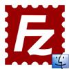 Скачать бесплатно FileZilla для Mac OS