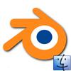 Скачать бесплатно Blender для Mac OS