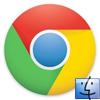 Скачать бесплатно Google Chrome для Mac OS