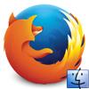 Скачать бесплатно Mozilla Firefox для Mac OS