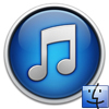 Скачать бесплатно iTunes для Mac OS