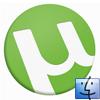 Скачать бесплатно uTorrent для Mac OS