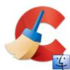 Скачать бесплатно CCleaner для Mac OS