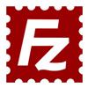 Скачать бесплатно FileZilla