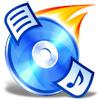 Скачать бесплатно CDBurnerXP