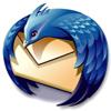 Скачать бесплатно Mozilla Thunderbird