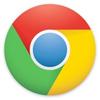 Скачать бесплатно Google Chrome