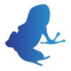 Скачать бесплатно Vuze (Azureus)