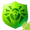 Скачать бесплатно Dr.Web Light для Android