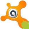 Скачать бесплатно avast! Mobile Security для Android