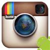 Скачать бесплатно Instagram для Android