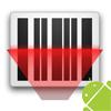 Скачать бесплатно Barcode Scanner для Android