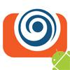 Скачать бесплатно Streamzoo для Android
