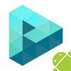 Скачать бесплатно Photoplay для Android