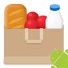 Скачать бесплатно Купи Батон для Android