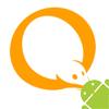Скачать бесплатно QIWI Кошелек для Android