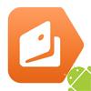 Скачать бесплатно Яндекс.Деньги для Android