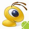 Скачать бесплатно WebMoney Keeper Mobile для Android