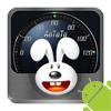 Скачать бесплатно AnTuTu CPU Master для Android