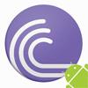 Скачать бесплатно BitTorrent для Android