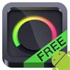 Скачать бесплатно EcoDrive Free Speedometer для Android