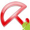 Скачать бесплатно Avira Free Android Security для Android