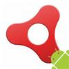 Скачать бесплатно Adobe AIR для Android