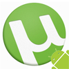 Скачать бесплатно uTorrent для Android