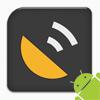 Скачать бесплатно GPS status для Android