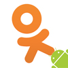 Скачать бесплатно Одноклассники для Android