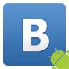 Скачать бесплатно ВКонтакте для Android