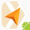 Скачать бесплатно Яндекс.Навигатор для Android