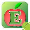 Скачать бесплатно Пищевые добавки для Android