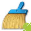 Скачать бесплатно Clean Master для Android