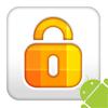 Скачать бесплатно Norton Mobile Security для Android