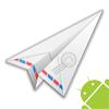 Скачать бесплатно MailDroid для Android