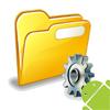 Скачать бесплатно File Manager для Android