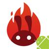 Скачать бесплатно AnTuTu Benchmark для Android
