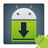 Скачать бесплатно LoaderDroid для Android