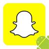 Скачать бесплатно Snapchat для Android