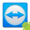 Скачать бесплатно TeamViewer для Android