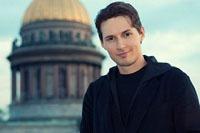 Акционеры «ВКонтакте» намекнули на увольнение Павла Дурова
