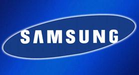 В Samsung создан новый 13-мегапиксельный модуль камеры для смартфонов